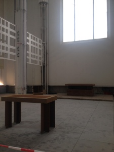 altarraum1