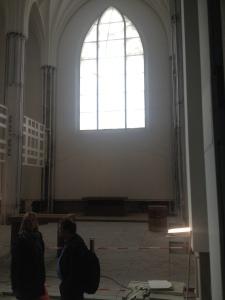 altarraum2